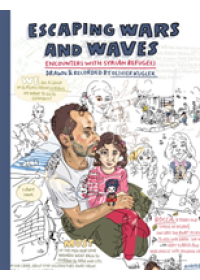 Escaping Wars and Waves   , ISBN:  9781912408122