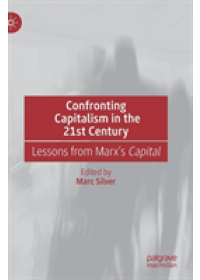 Confronting Capitalism in the 21st Century   , ISBN:  9783030136383