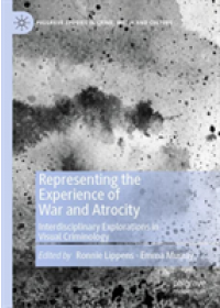 Representing the Experience of War and Atrocity   , ISBN:  9783030139247