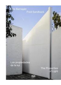 Luis Barragan/Fred Sandback   , ISBN:  9783775743822
