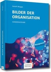 Bilder der Organisation   Morgan Gareth, ISBN:  9783791041698