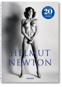 Helmut Newton. SUMO. 20th Anniversary   , ISBN:  9783836578196