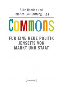 Commons   , ISBN:  9783837628357