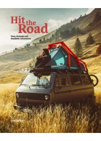 Hit the Road   , ISBN:  9783899559385