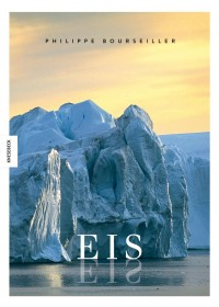 EIS   Perrier Brice, ISBN:  9783957281364