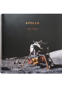 Apollo   Heyne Floris, ISBN:  9783961711321