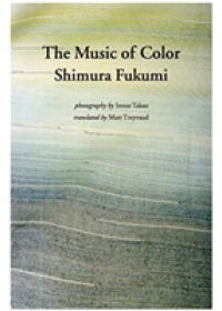 Music of Colour   Fukumi Shimura, ISBN:  9784866580616