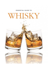 Essential Guide to Whisky   Delos Gilbert, ISBN:  9788445909546