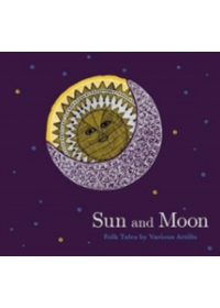 Sun and Moon   Various Artists, ISBN:  9789383145447