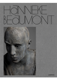 Hanneke Beaumont   Becherer Joseph A., ISBN:  9789401454414