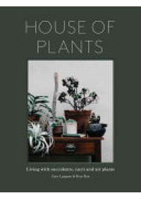 House of Plants   Ray Rose, ISBN:  9780711238374