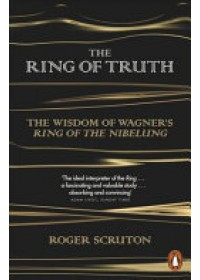 Ring of Truth   Scruton Roger, ISBN:  9780141980720