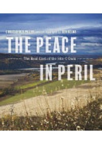 Peace in Peril   Pollon Christopher, ISBN:  9781550177800