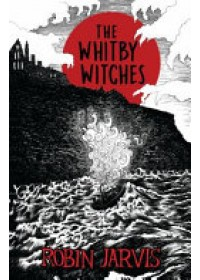 Whitby Witches   Jarvis Robin, ISBN:  9781405285407