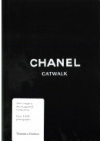 Chanel   Mauries Patrick, ISBN:  9780500518366