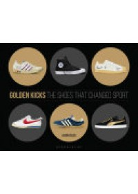 Golden Kicks   Coles Jason, ISBN:  9781472937049