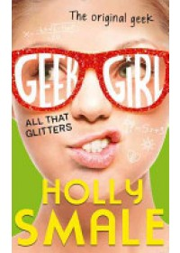 All That Glitters   Smale Holly, ISBN:  9780007574582