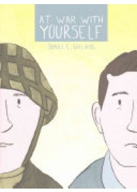 At War with Yourself   Williams Samuel, ISBN:  9781848192959