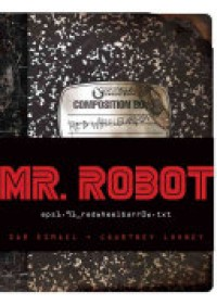 Mr. Robot   Esmail Sam, ISBN:  9781419724428