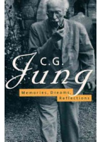 Memories, Dreams, Reflections   Jung C. G., ISBN:  9780006540274