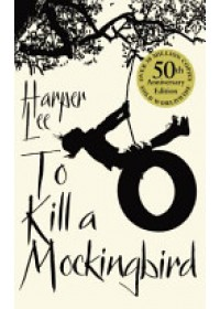 To Kill a Mockingbird   Lee Harper, ISBN:  9780099549482
