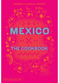 Mexico   Carrillo Arronte Margarita, ISBN:  9780714867526
