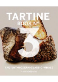 Tartine   Robertson Chad, ISBN:  9781452114309