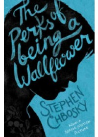 Perks of Being a Wallflower   Chbosky Stephen, ISBN:  9781471116148