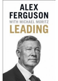 Leading   Ferguson Alex, ISBN:  9781473621640