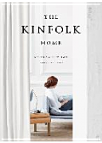 Kinfolk Home   Williams Nathan, ISBN:  9781579656652