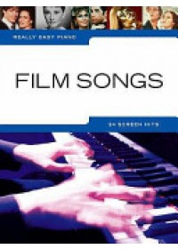 Really Easy Piano   , ISBN:  9781844495702