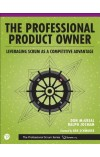 Professional Product Owner   McGreal Don, ISBN:  9780134686479