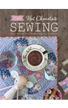 Tilda Hot Chocolate Sewing   Finnanger Tone, ISBN:  9781446307267