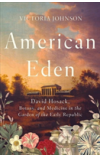 American Eden   Johnson, ISBN:  9781631494192
