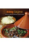 Easy Tagine   Basan Ghillie, ISBN:  9781788790451