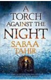 Torch Against the Night   Tahir Sabaa, ISBN:  9780008160371