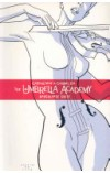 The Umbrella Academy Volume 1: Apocalypse Suite   Way Gerard, ISBN:  9781593079789