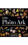 NG Photo Ark   Sartore Joel, ISBN:  9781426217777