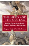 Hero and the Outlaw   Mark Margaret, ISBN:  9780071364157