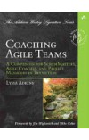 Coaching Agile Teams   Adkins Lyssa, ISBN:  9780321637703