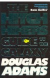 Hitchhiker's Guide to the Galaxy   Adams Douglas, ISBN:  9780330508117