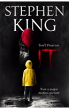 It   King Stephen, ISBN:  9781473666931