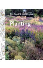 Planting: A New Perspective   Oudolf Piet, ISBN:  9781604693706