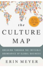 Culture Map   Meyer Erin, ISBN:  9781610392501
